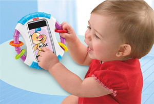 Fisher-Price-Laugh-&-Learn-Apptivity-Case