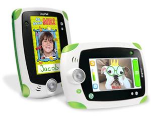 LeapFrog-LeapPad-Explorer-Learning-Tablet