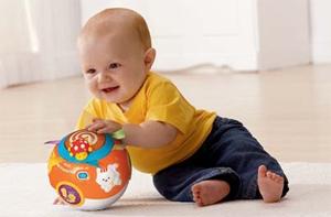 Move-&-Crawl-Ball