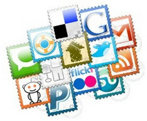 Guide Your Child Into Healthy Use Of Social Networking